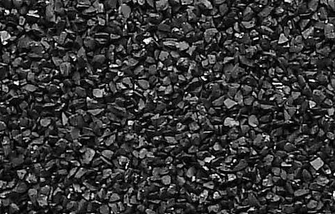IBG CARBON Pvt. Ltd. - Activated Carbon Company